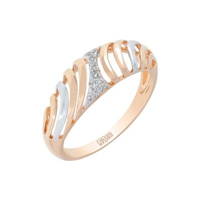 Золотое кольцо  113760