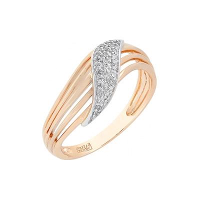 Золотое кольцо  113767