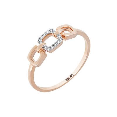 Золотое кольцо  113860