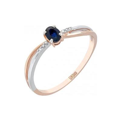 Золотое кольцо  114532