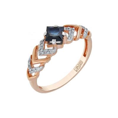 Золотое кольцо  114632