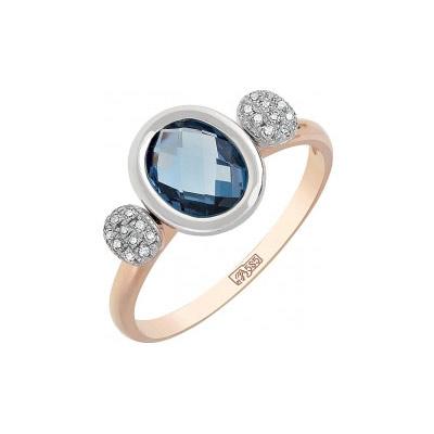 Золотое кольцо  114902