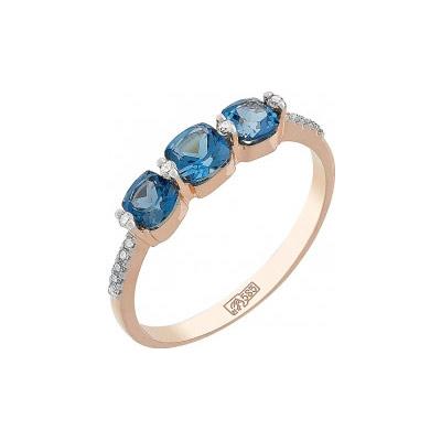 Золотое кольцо  114906