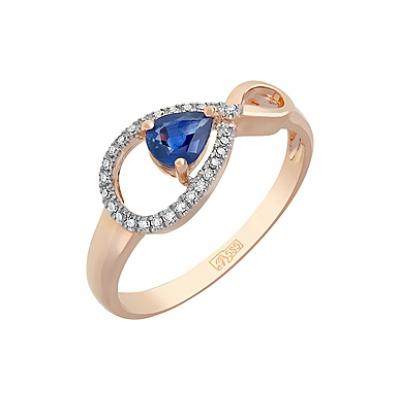 Золотое кольцо  114932
