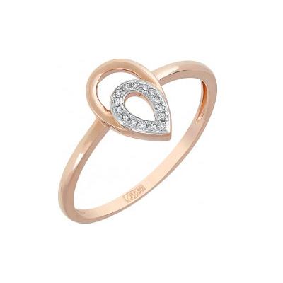Золотое кольцо  115296