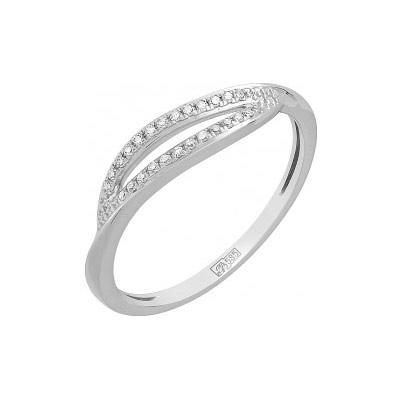 Золотое кольцо  115308