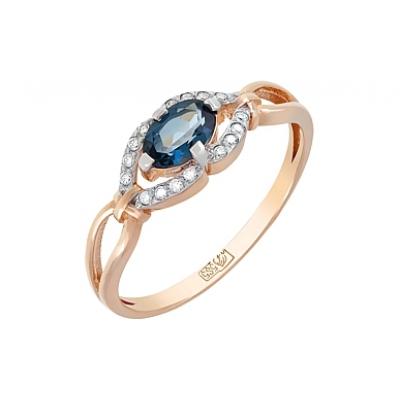 Золотое кольцо  115367