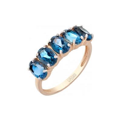 Золотое кольцо  115373