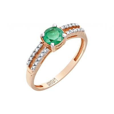 Золотое кольцо  115660