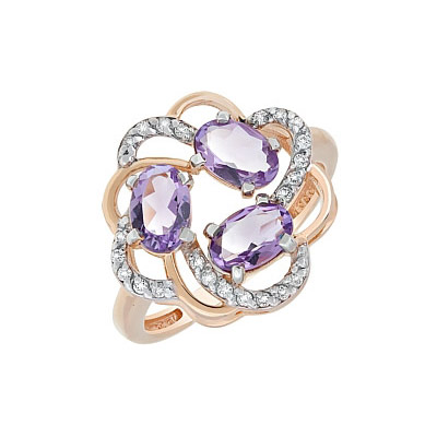 Золотое кольцо  116490