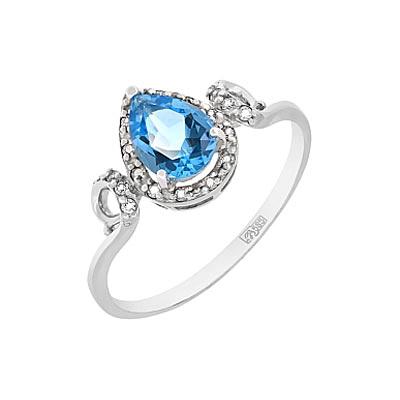 Золотое кольцо  116498