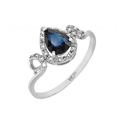 Золотое кольцо  116589