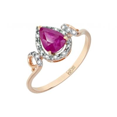 Золотое кольцо  116592