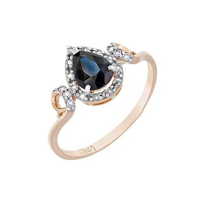 Золотое кольцо  116775
