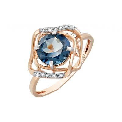 Золотое кольцо  116864