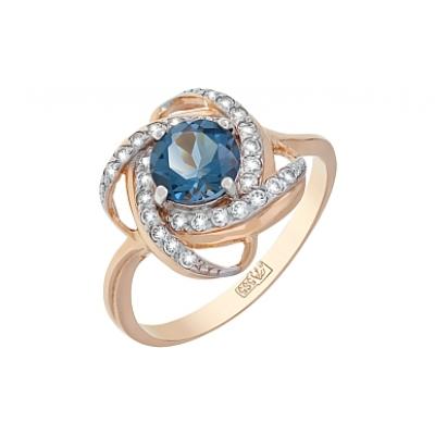 Золотое кольцо  117366