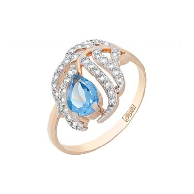 Золотое кольцо  117472
