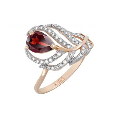 Золотое кольцо  117473