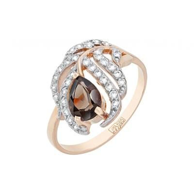 Золотое кольцо  117476