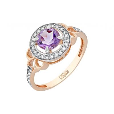 Золотое кольцо  117556