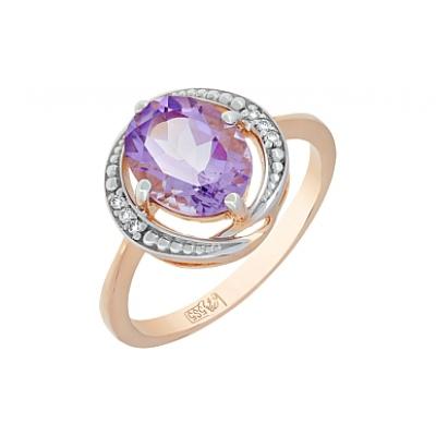 Золотое кольцо  117558