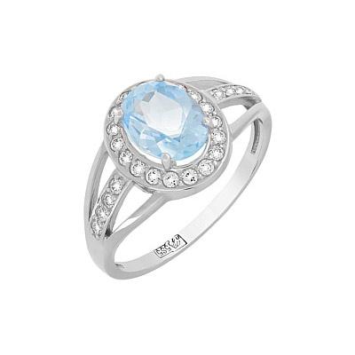 Золотое кольцо  117593