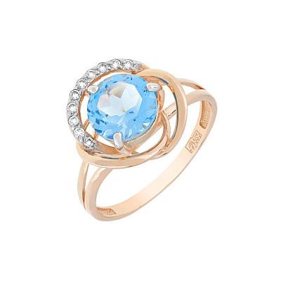 Золотое кольцо  117600