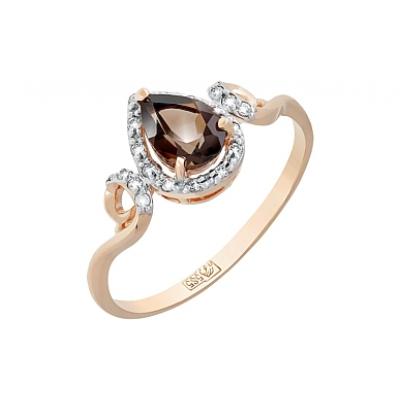 Золотое кольцо  117740