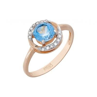 Золотое кольцо  117908