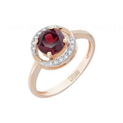 Золотое кольцо  117909