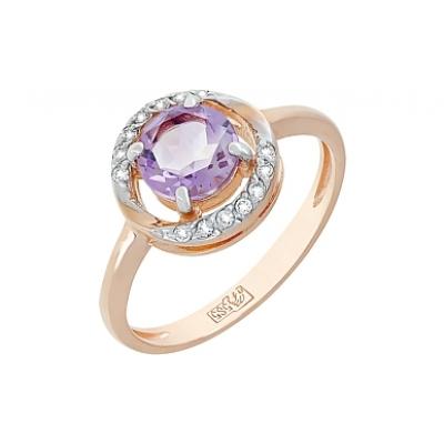 Золотое кольцо  117910