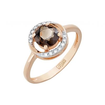 Золотое кольцо  117912