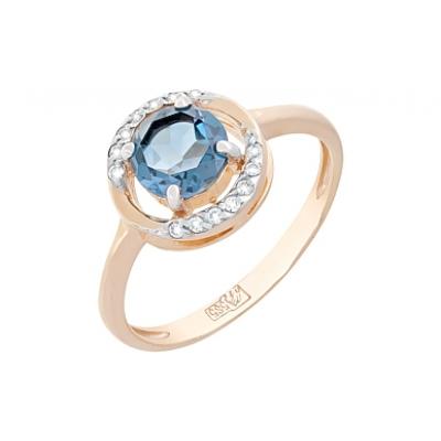 Золотое кольцо  117913