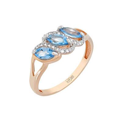 Золотое кольцо  117964