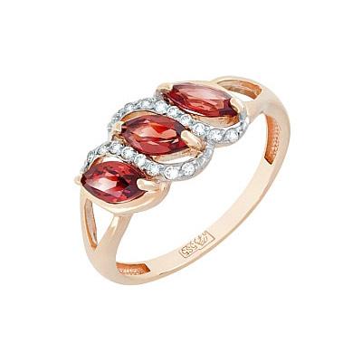 Золотое кольцо  117966