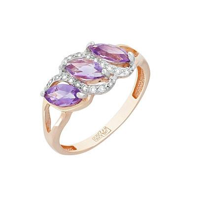 Золотое кольцо  117967