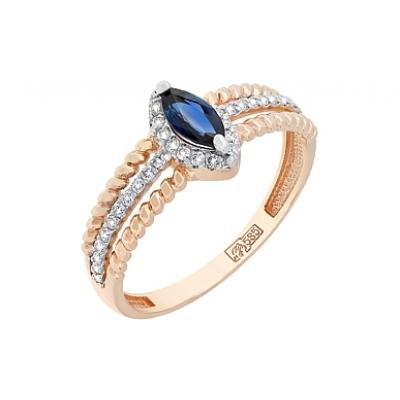 Золотое кольцо  118293