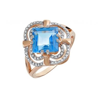 Золотое кольцо  118860