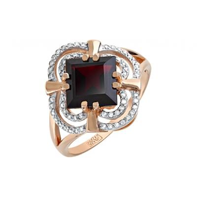 Золотое кольцо  118862