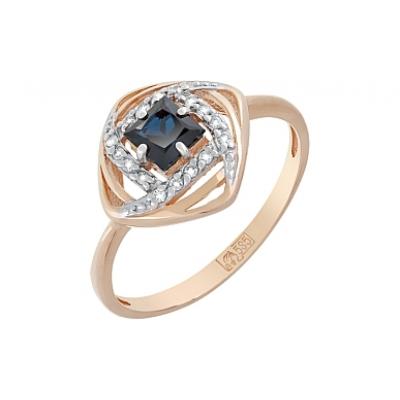 Золотое кольцо  119207