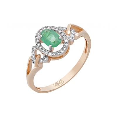 Золотое кольцо  119218
