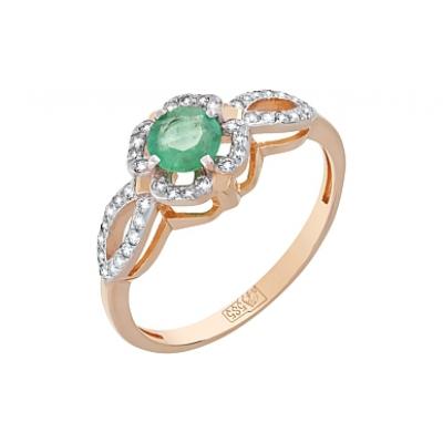 Золотое кольцо  119220