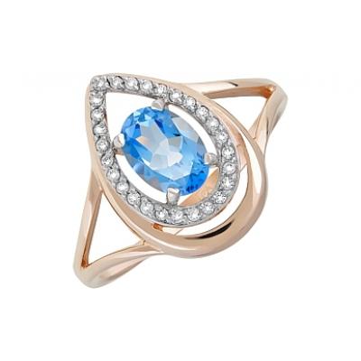 Золотое кольцо  119305