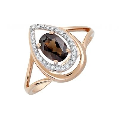 Золотое кольцо  119308
