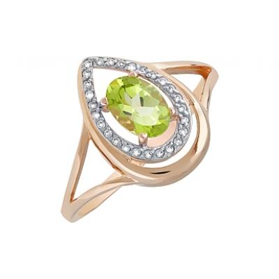 Золотое кольцо  119310