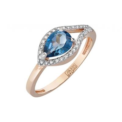 Золотое кольцо  119543