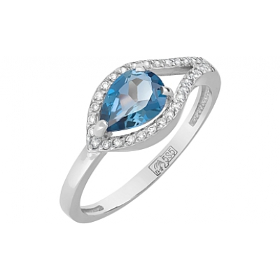 Золотое кольцо  119544