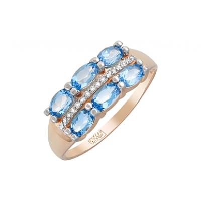 Золотое кольцо  119587
