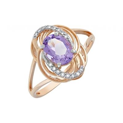 Золотое кольцо  119688