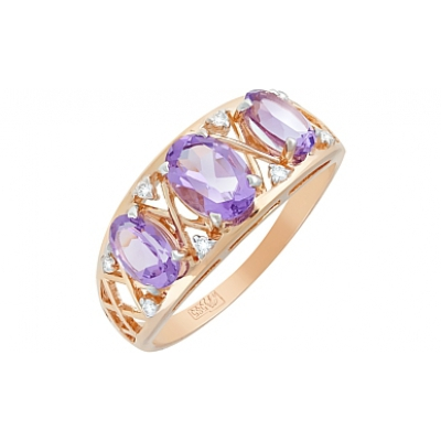 Золотое кольцо  119693